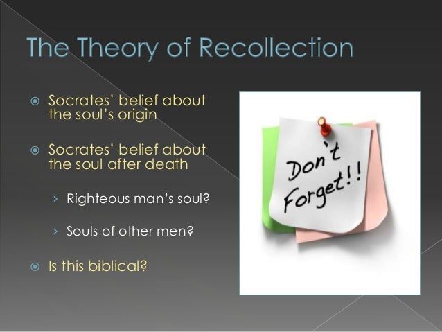 socrates defnition of justice as presented Reaction paper - the republic by plato each individual present gives their own definition of justice: socrates' definition of justice is an adherence to.