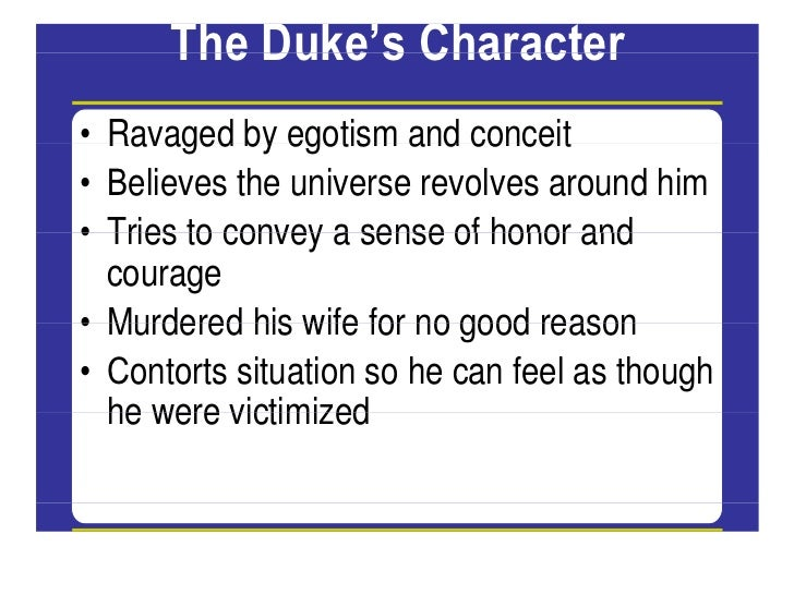 an analysis of a male perspective on my last duchess by robert browning Robert browning: poems study guide my last duchess these papers were written primarily by students and provide critical analysis of poems by robert browning.