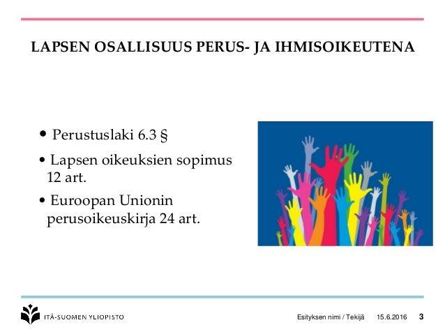 Euroopan Perusoikeuskirja