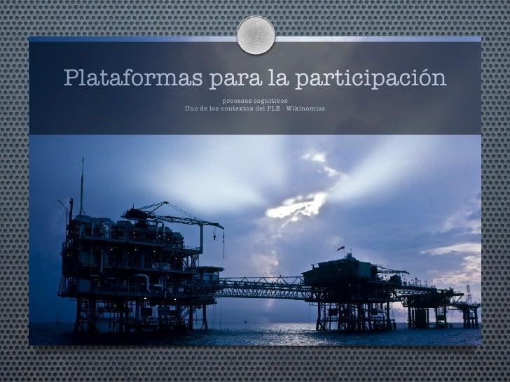 LÓPEZ NOGUERO, F. (2005). Metodología participativa en la enseñanza universitaria. Madrid: Narcea. LÓPEZ PASTOR, V. M. (20...