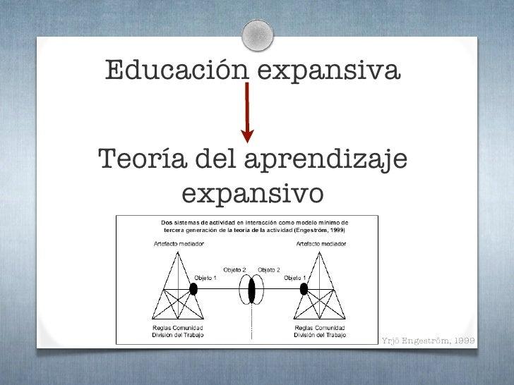 Algunos problemas detectados   • Viejas metodologías con nuevas formas de aprendizaje. • Nuevas alfabetizaciones con respe...