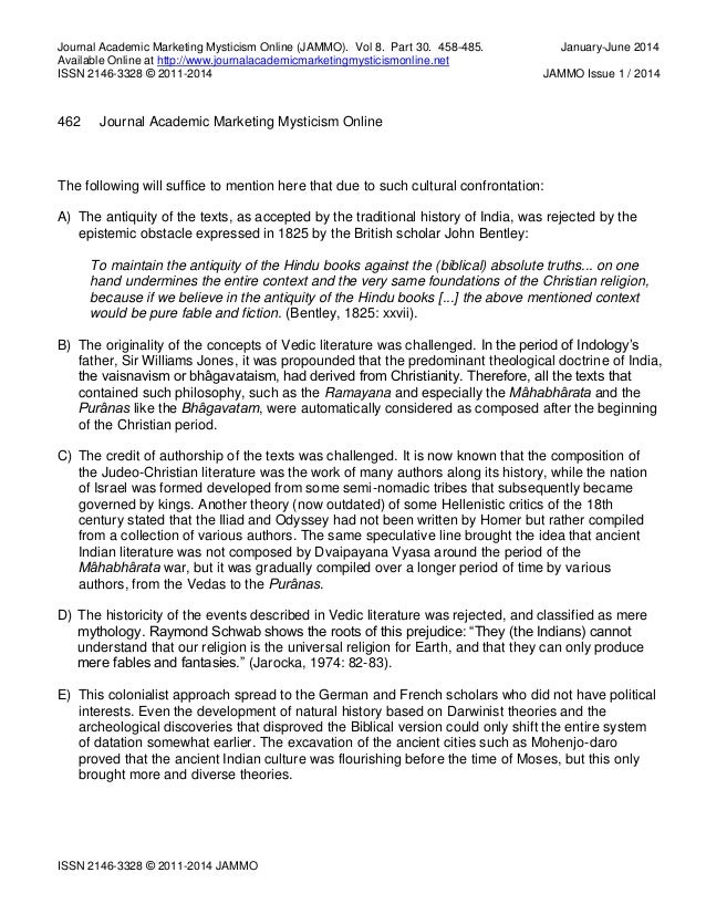 example of a thesis statement for a persuasive essay Every paragraph is a mini-essay: this is the best out of all the persuasive essay tips you will find take the essay outline, compress it, and apply it to every paragraph this way, every section has an introduction with a hook, a mini-thesis, a sustained argument, and final concluding sentence.