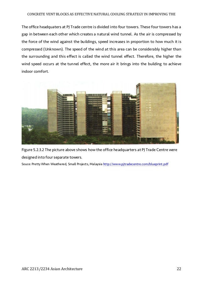 Henkel case study final paper