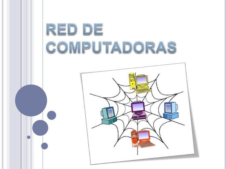 SoftwareSistema operativo de red   Software de aplicación           Hardware              Tarjeta de red