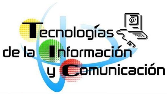 QUE SON LAS  TIC  • Tecnologías de la información y la comunicación (TIC) es un concepto que tiene dos significados. El  t...