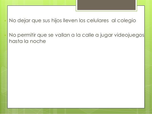 TIC Slide 3