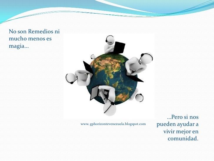 Las Tic Slide 3