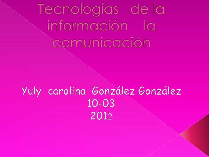 eltirodecamara.blogspot.com                                              lasticssc.bligoo.com.mx                          ...