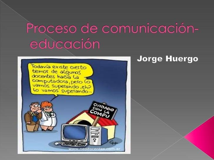 Se produce un encuentro político culturalPensar estrategias de comunicación comopráctica de interpelaciónEl sujeto reco...