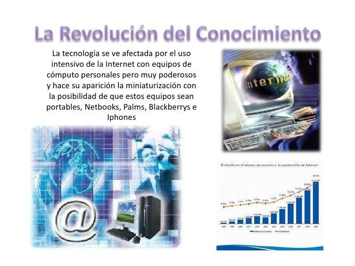 Las tics en la educacion Slide 3