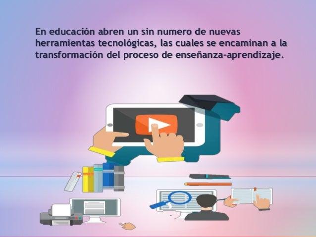 El estudio realizado por Cesar Coll muestra que los nativos digitales son capaces de hacer el uso de estas tecnologías par...
