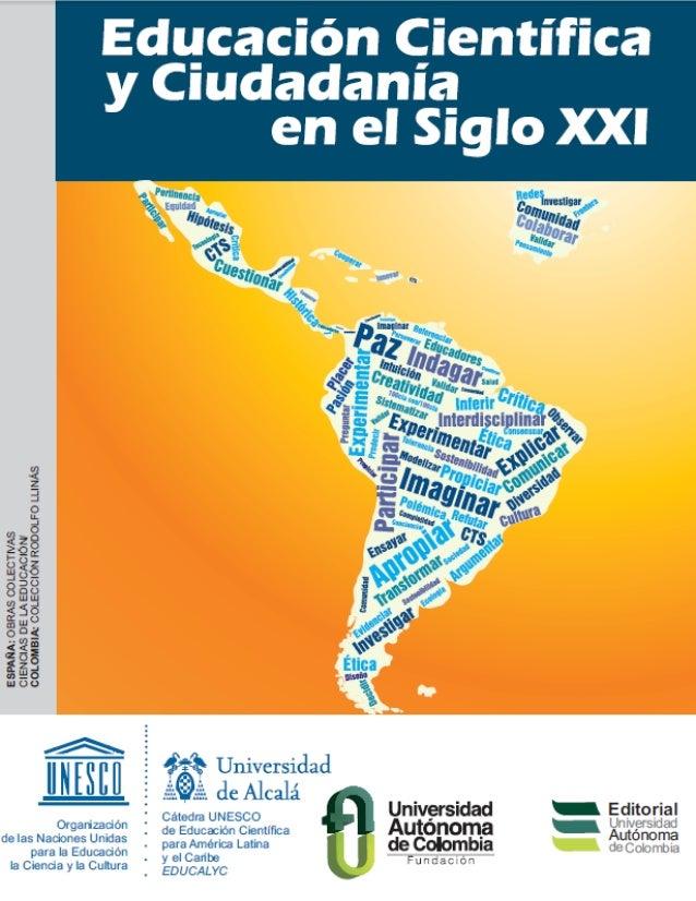 ¿PUEDEN LAS TIC IMPACTAR EN LA CALIDAD EDUCATIVA EN COLOMBIA? Martha Patricia Castellanos Saavedra y John Jairo Briceño Ma...
