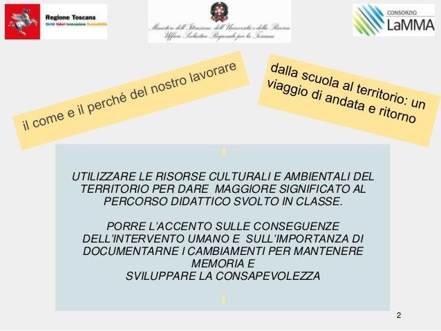 Lastra A Signa Scuola Primaria Milite Ignotoppt