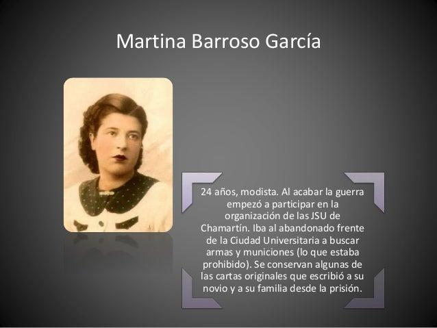Martina garcia la carta oculta - 3 9