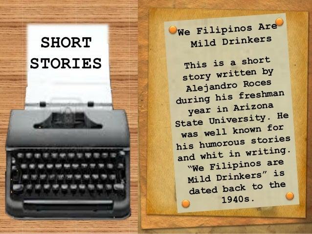 short fiction definition