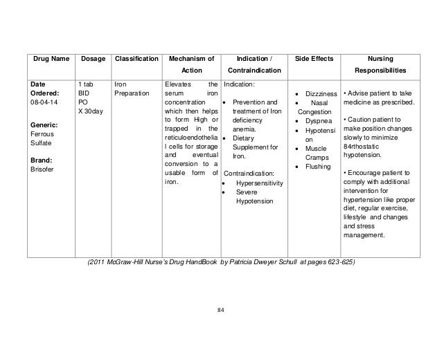 Ketorolac Drug Study - id.scribd.com