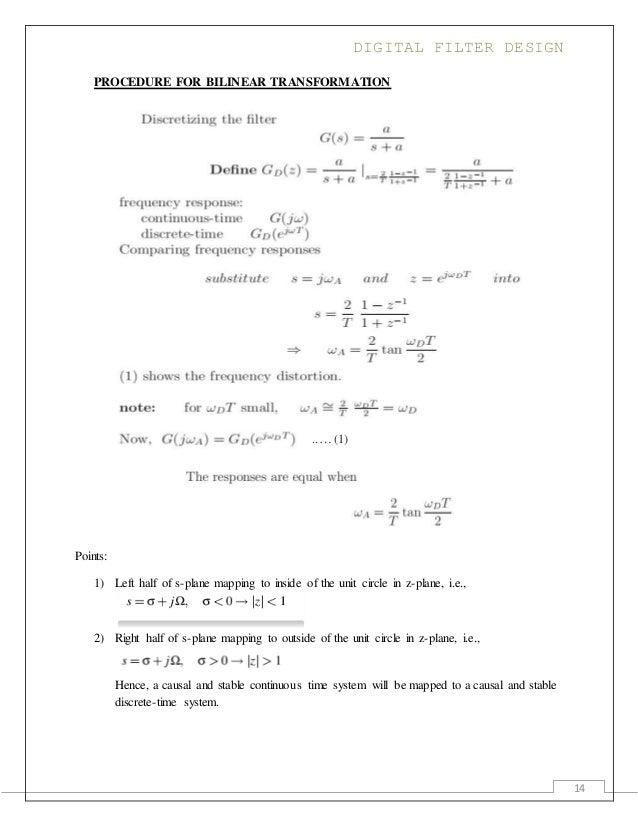 32 bit floating point multiplier vhdl code for serial adder