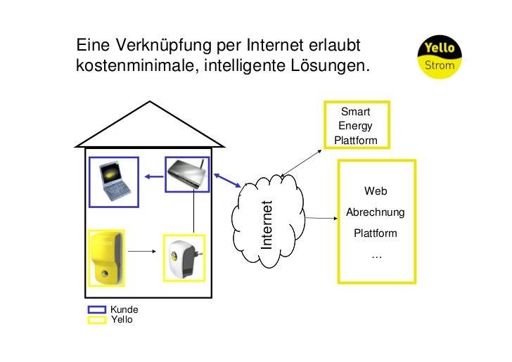 lastvariable elektroenergietarife in der k ltetechnik
