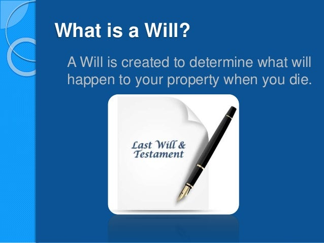 Last will and testament lawyer in vancouver bc last will and testament 2 solutioingenieria Choice Image