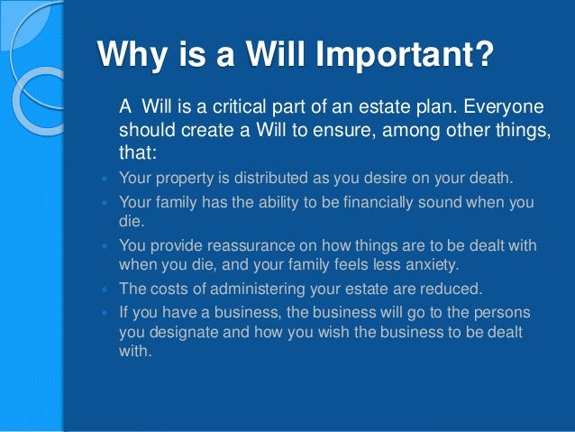 Last will and testament lawyer in vancouver bc solutioingenieria Choice Image