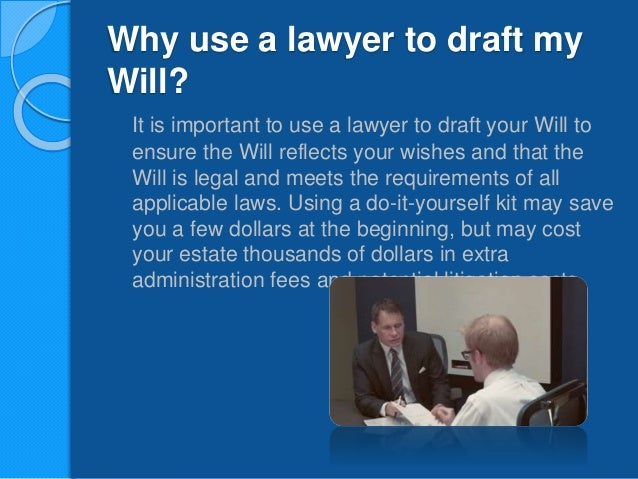 Last will and testament lawyer in vancouver bc 4 solutioingenieria Image collections