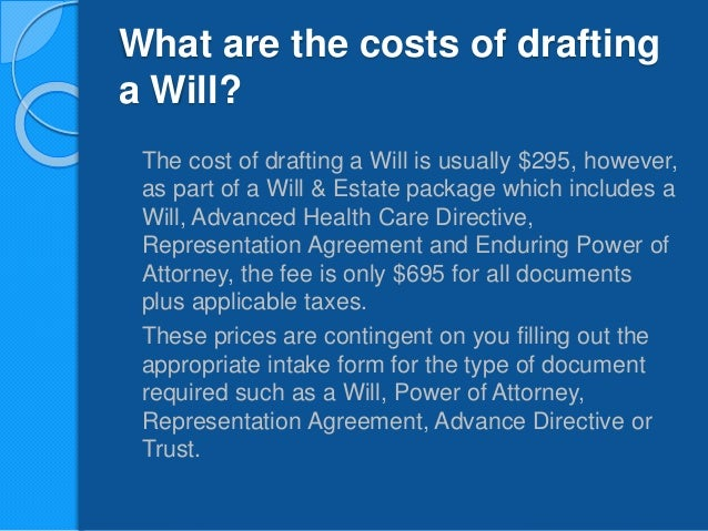 Last will and testament lawyer in vancouver bc 7 solutioingenieria Choice Image