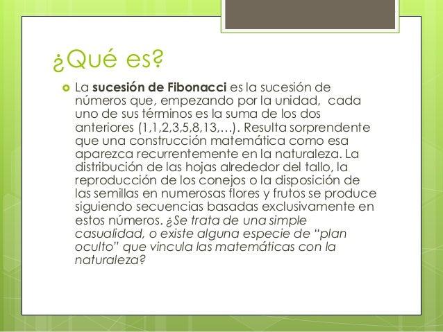 Que es el fibonacci forex