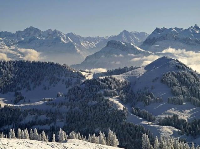 La suisse en_24_photos