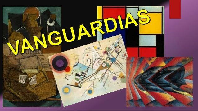 MOVIMIENTOS ARTÍSTICOS SURGIDOS EN PARÍS, Y POSTERIORMENTE DIFUNDIDOS POR EL RESTO DE EUROPA, DESDE COMIENZOS DEL SIGLO X...