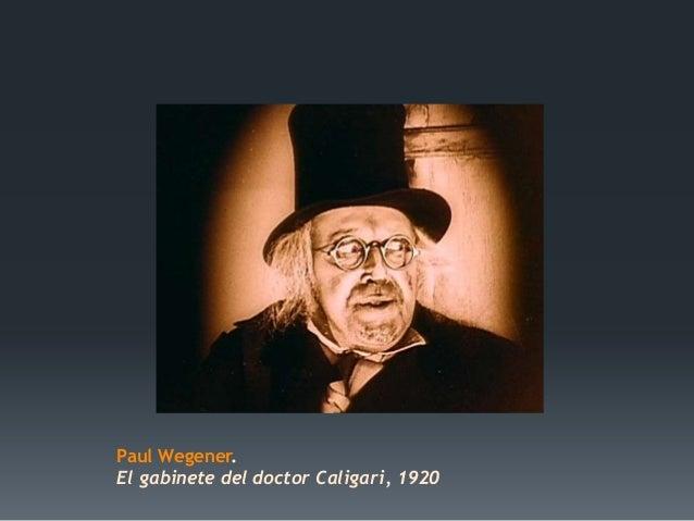 Pablo PicassoLas señoritasde Avignon (1907)