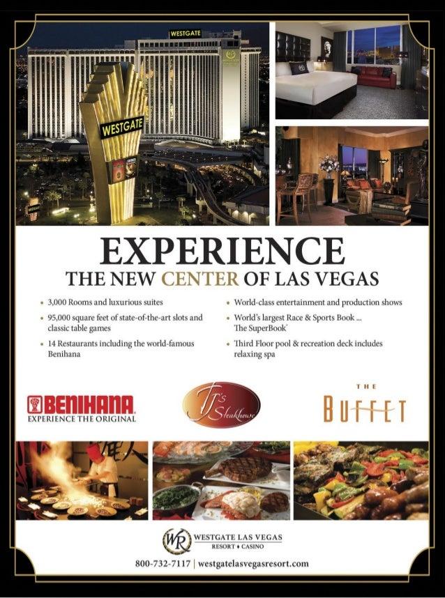 8d32acef0fb2 Las Vegas