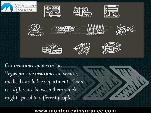 Car Insurance Quotes Las Vegas Magnificent Las Vegas Dmv Services