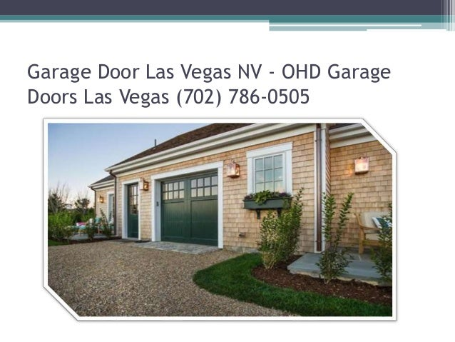 garage door repair las vegas las vegas garage door