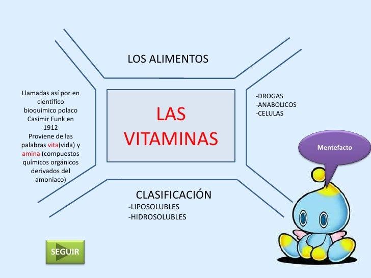 vitaminas y anabolicos para gallos de combate