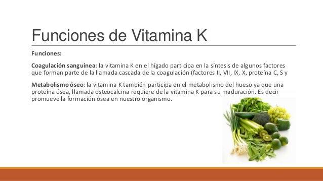 Gratis Metabolismo y nutricion Enseñanza Servia