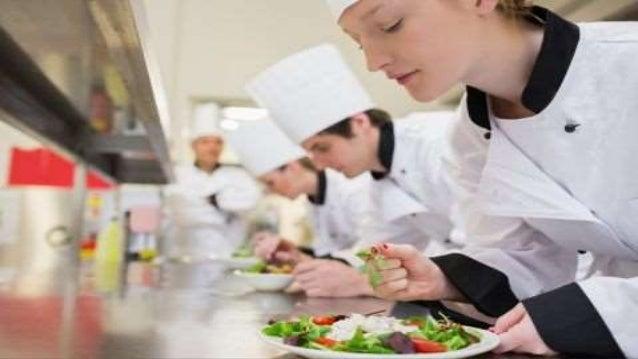 THE 7 HACCP PRINCIPLES