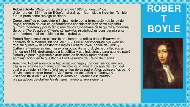 6 - Tabla Periodica De Los Elementos Quimicos Galilei