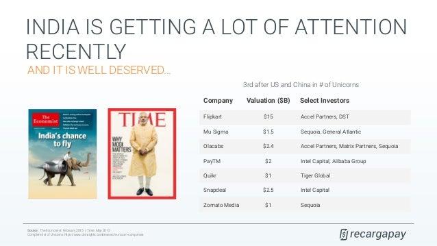 Latam 2020 - Internet & Mobile Market Slide 3
