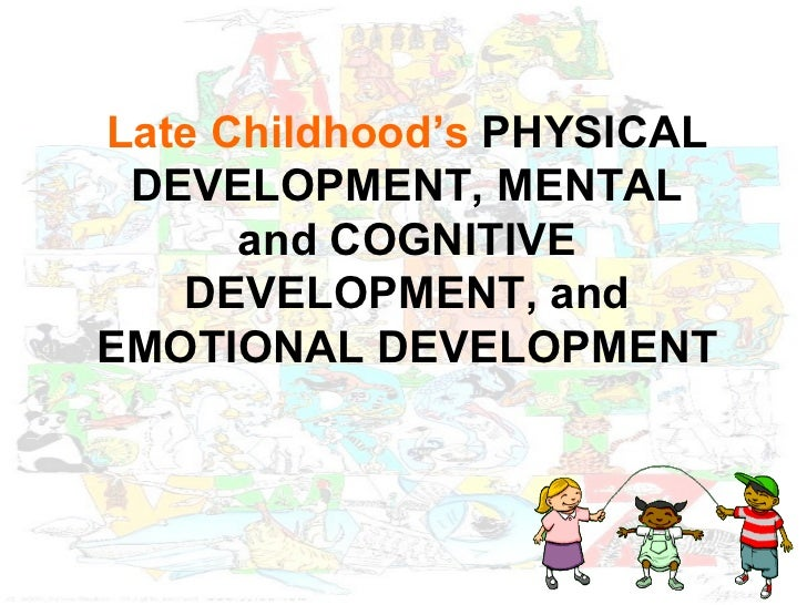 explain the sequence and rate of social emotional and behavioural development Essays & papers explain the sequence and rate of each aspect of development from birth – 19 years - paper example explain the sequence and rate of each aspect of development from birth – 19 years - part 2.