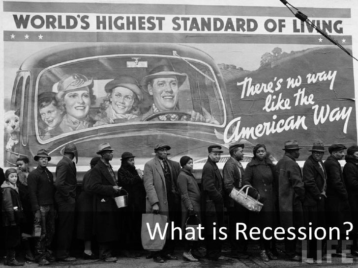 late 2000s recession essay Late 2000s recession in the americas: wikis advertisements note: many of our articles have direct quotes from sources you can cite, within the wikipedia article .