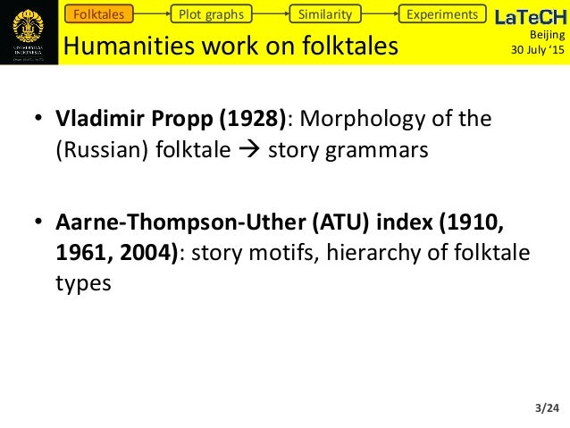 folktale essays Get access to folktale essays only from anti essays listed results 1 - 30 get studying today and get the grades you want only at antiessayscom.