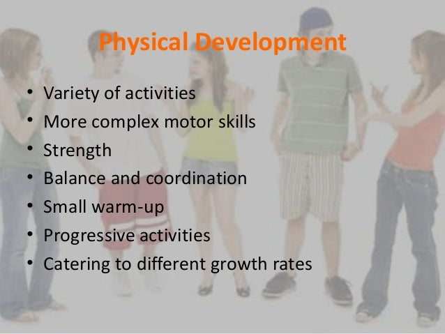 stage of development physical development This is the last stage of physical change the skin continues to lose elasticity embryo multi-cellular organism in its early stages of development.