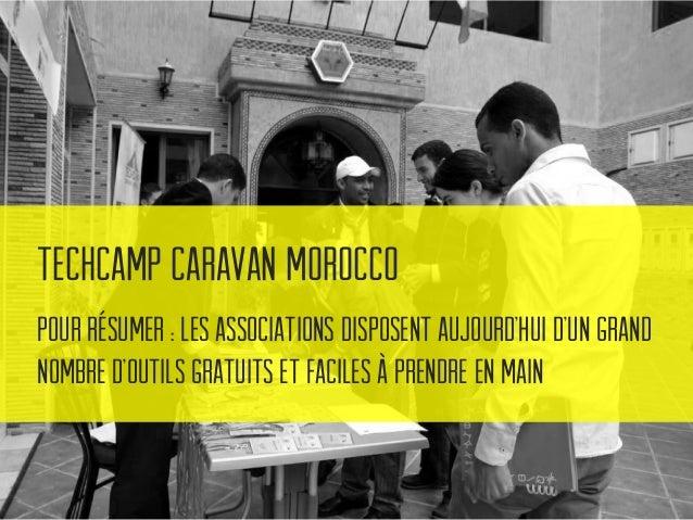 Care ClothinG Jeune startup marocaine qui fabrique et commercialise des Polos et des T-Shirts