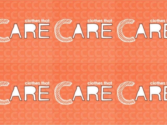 Retro Gaming Casablanca L'évènement a invité les enfants de l'orphelinat Sidi Bernoussi (Casablanca) pour participer et jo...
