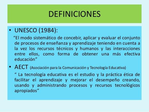 Recursos humanos definiciones pdf to jpg