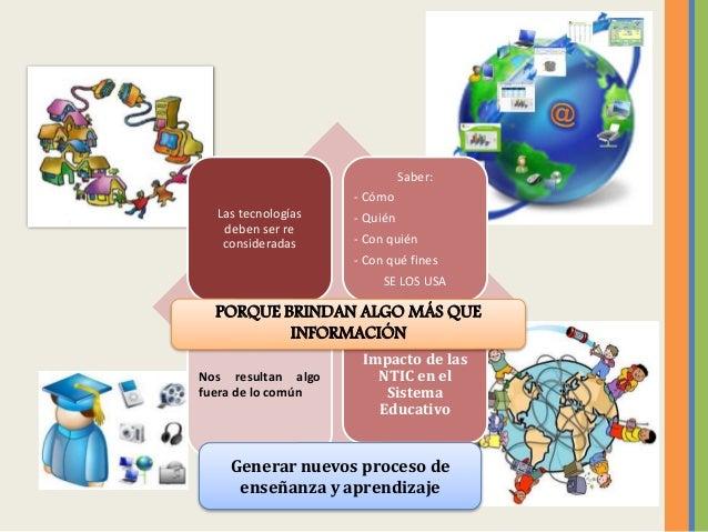 La+tecnología+en+la+educación Slide 2
