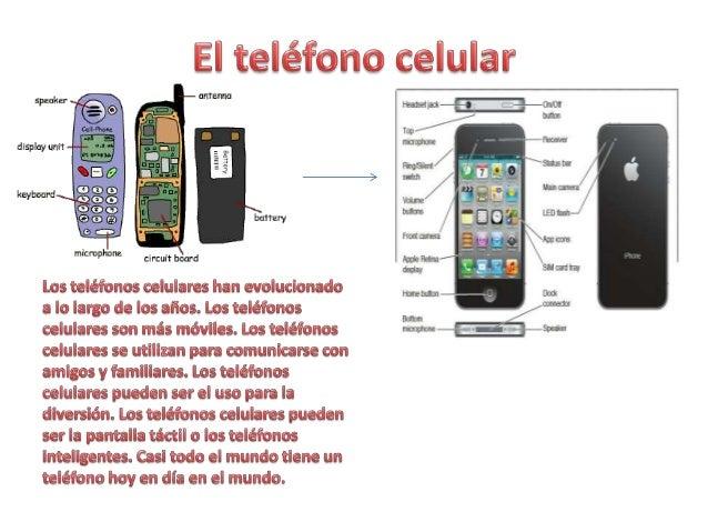 microphonz  circuit board  los teléfonos celulares han evolucionado a lo largo de los años.  Los telefonos celulares son m...