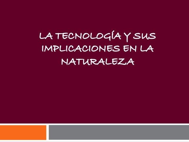 Introducción  La producción y la utilización de aparatos y equipos electrónicos aumenta de manera acelerada a nivel mundi...