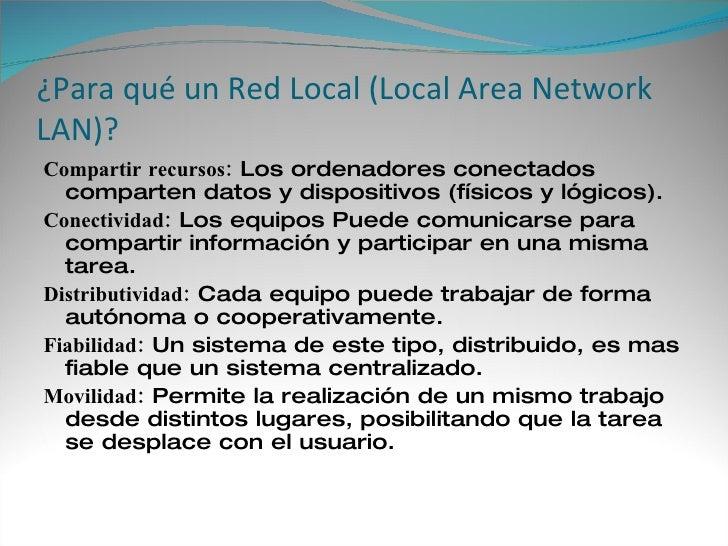 La Telematicay Educacion 1 Slide 3