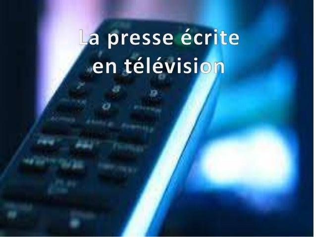 Un peu dhistoire• Est un dispositif électronique utilisé pourrecevoir et afficher radiodiffusion visuelle(émission de télé...
